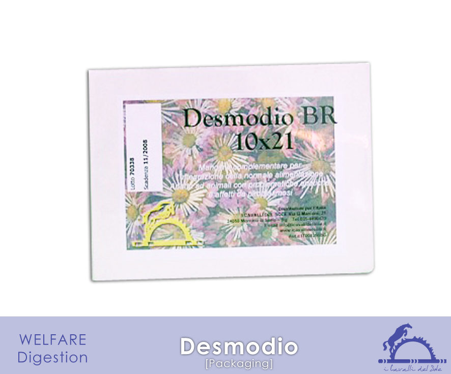 Desmodio_iCavallidelSole_[Packaging]