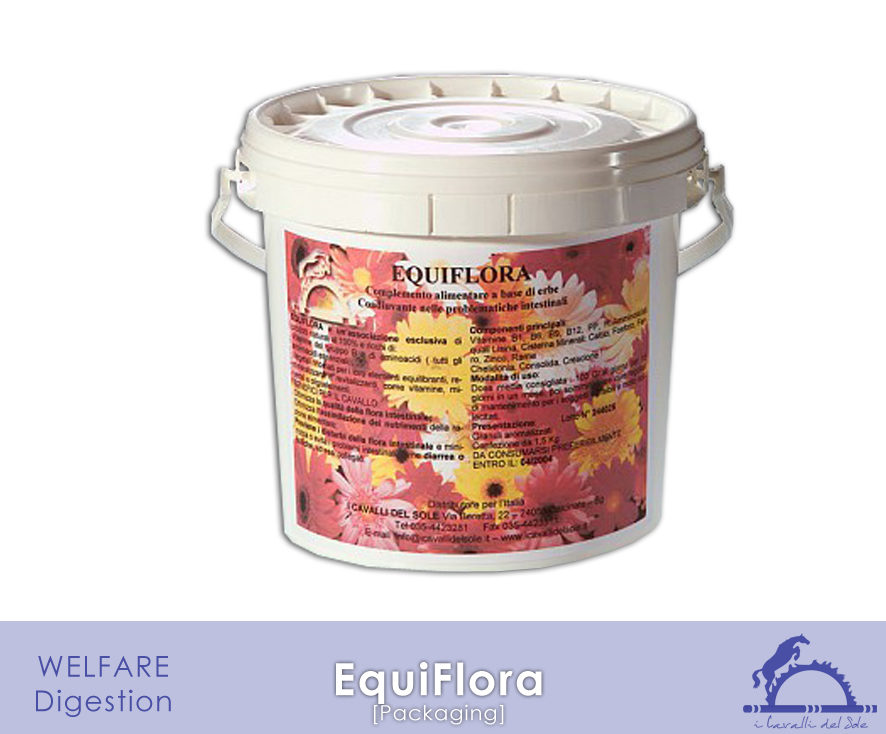 EquiFlora_iCavallidelSole_[Packaging]