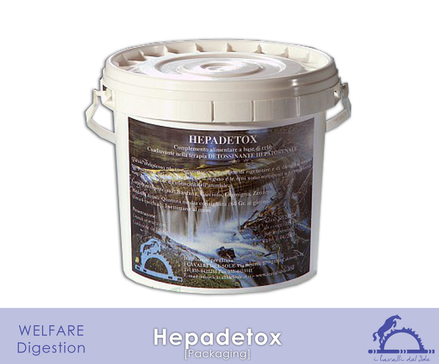 Hepadetox_iCavallidelSole_[Packaging]