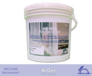 ArGel_iCavallidelSole_[Packaging]