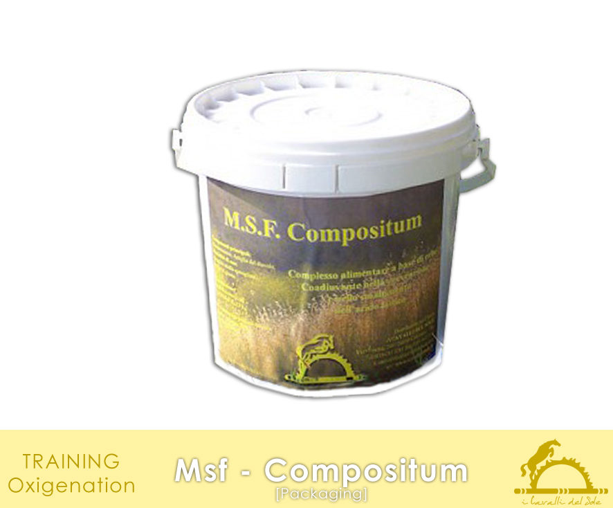 Msf-Compositum_iCavallidelSole_[Packaging]