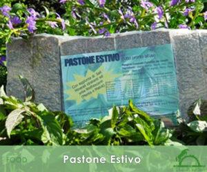PastoneEstivo_iCavallidelSole_