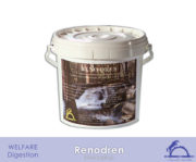 1-1-X_Renodren_1_iCavallidelSole_[Packaging]