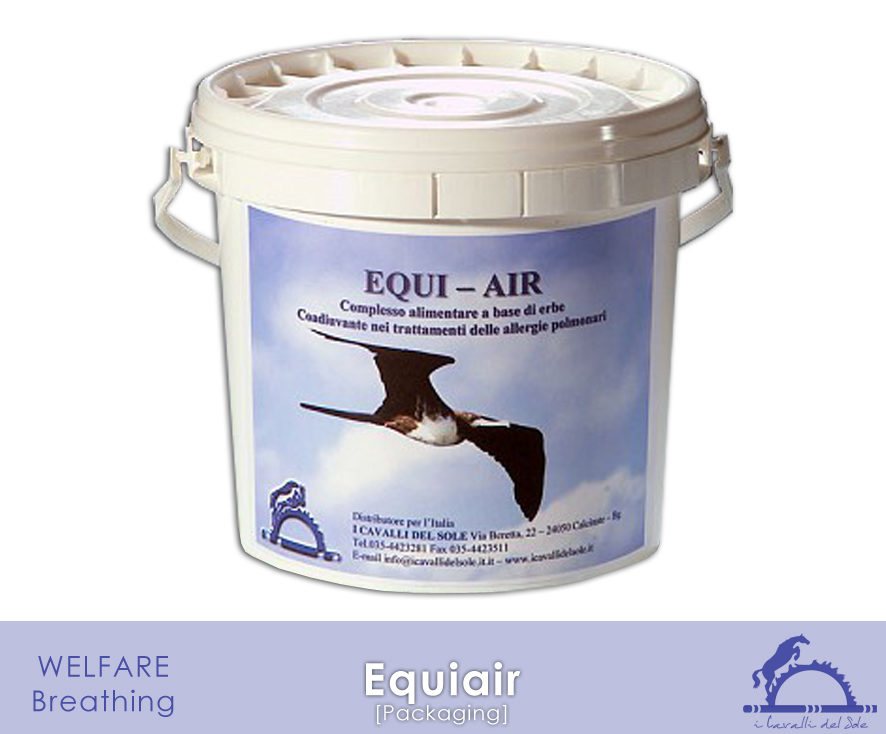 Equiair_iCavallidelSole_[Packaging]