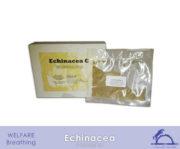 Echinacea_iCavallidelSole_[Packaging]