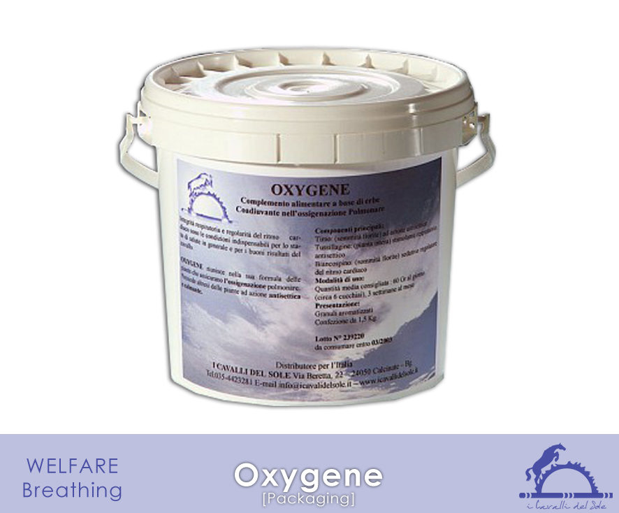 Oxygene_iCavallidelSole_[Packaging]