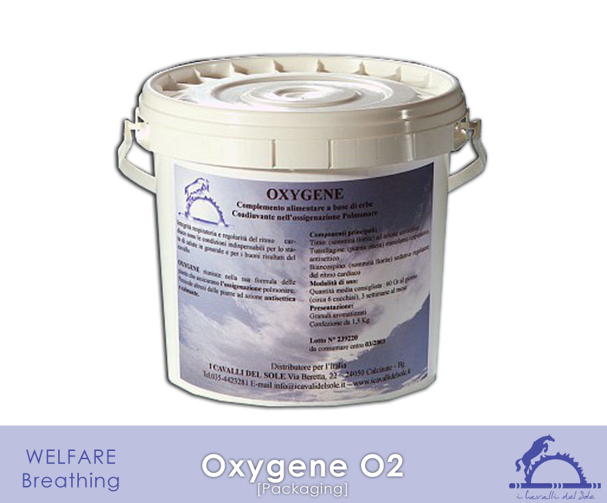 OxygeneO2_iCavallidelSole_[Packaging]