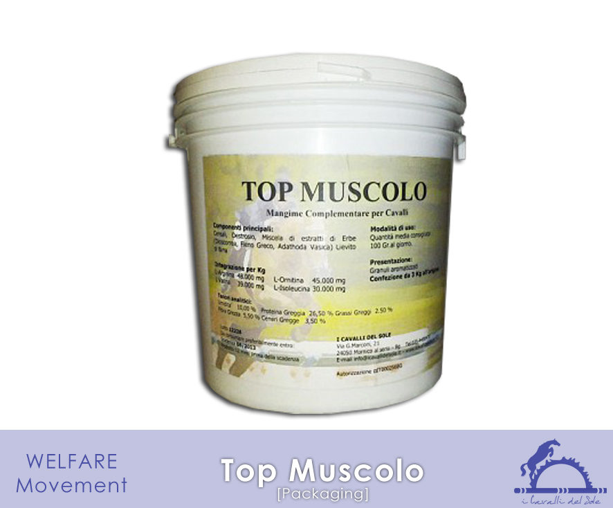 Top Muscolo_iCavallidelSole_[Packaging]