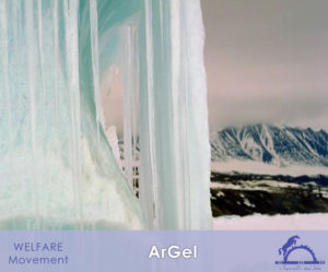 ArGel_iCavallidelSole__