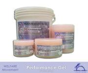 Performance Gel_iCavallidelSole_[Packaging]