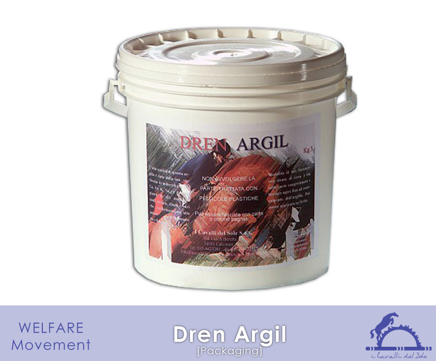 DrenArgil_iCavallidelSole_[Packaging]