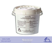 Navicol_iCavallidelSole_[Packaging]