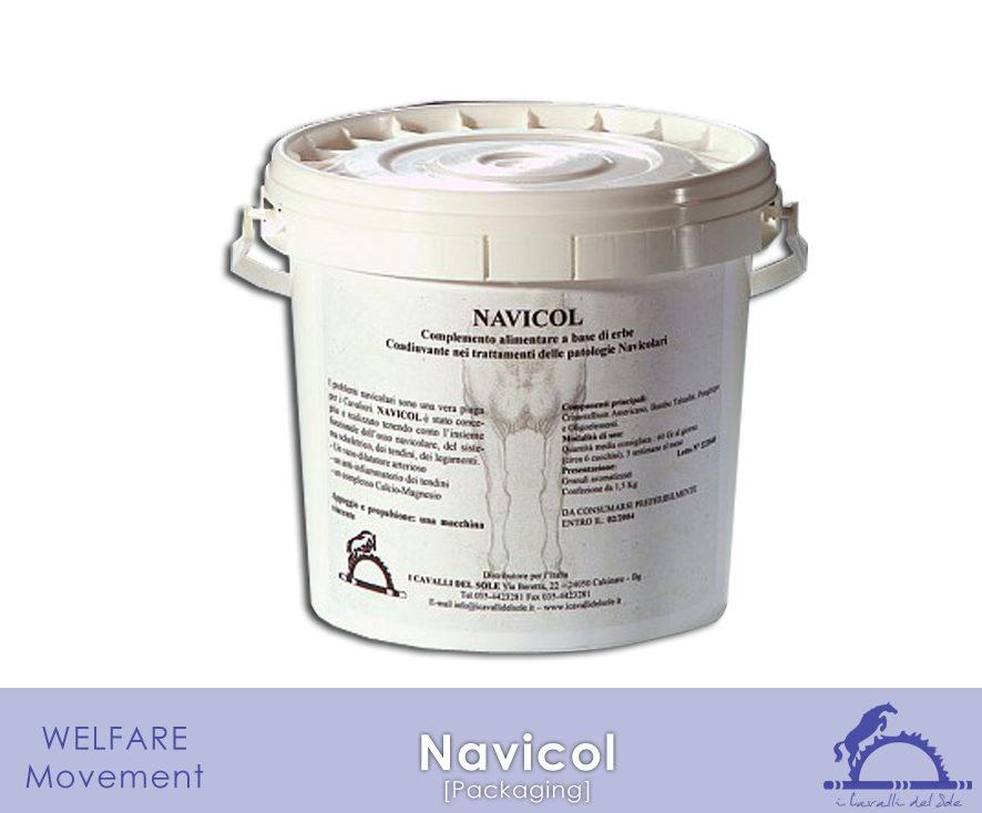Navicol_iCavallidelSole_[Packaging]