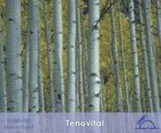 Tenovital_iCavallidelSole_
