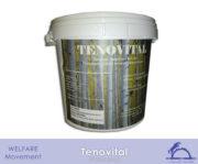 Tenovital_iCavallidelSole_[Packaging]