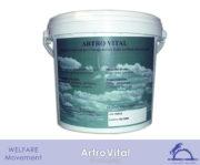 ArtroVital_iCavallidelSole_[Packaging]