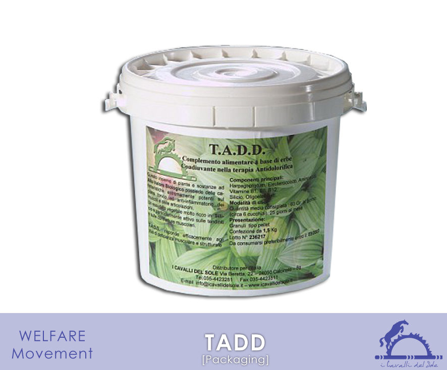 TADD_iCavallidelSole_[Packaging]