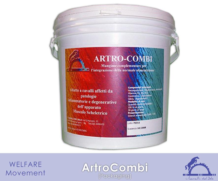 ArtroCombi_iCavallidelSole_[Packaging]