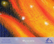 Muscolo_iCavallidelSole_