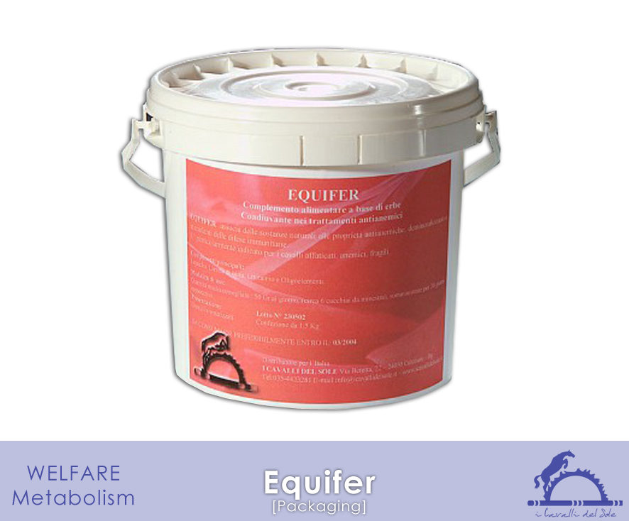 Equifer_iCavallidelSole_[Packaging]