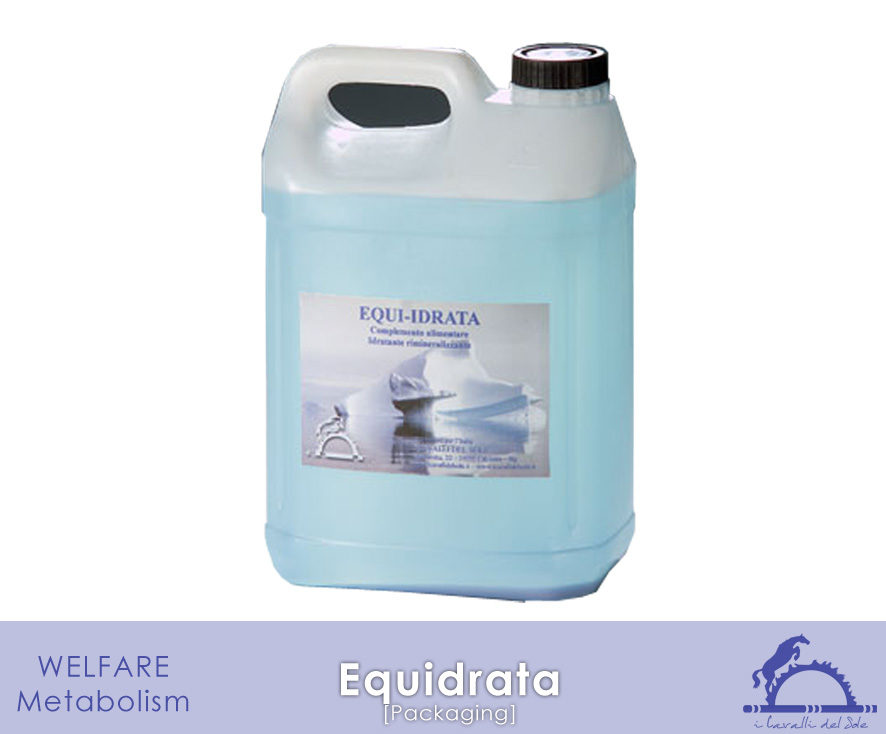 1-4-3_Equidrata_1_iCavallidelSole_[Packaging]