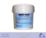 1-4-X_IdrataPellet_1_iCavallidelSole_[Packaging]