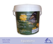 Equidomo_iCavallidelSole_[Packaging]