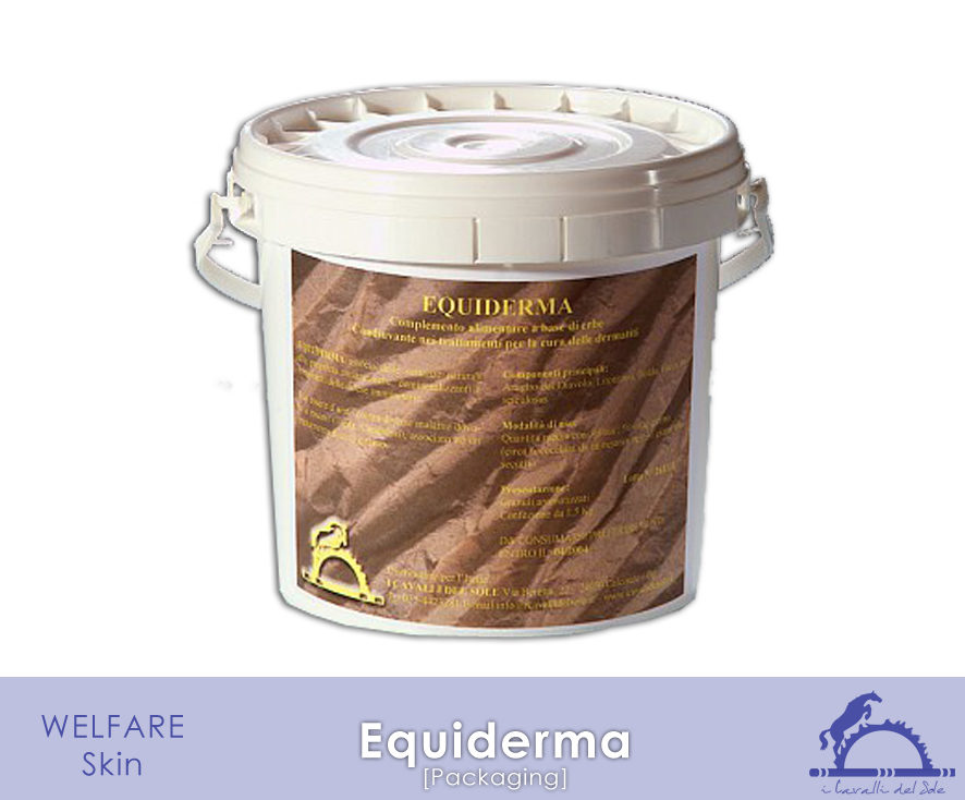 Equiderma_iCavallidelSole_[Packaging]