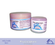 Prucicatrex_iCavallidelSole_[Packaging]