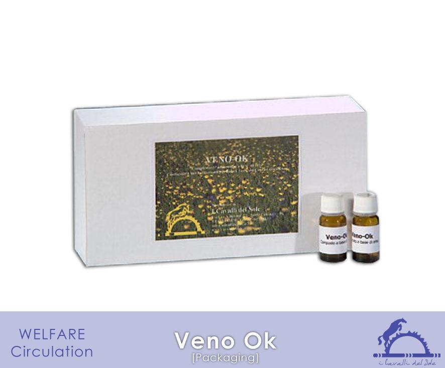 VenoOk_iCavallidelSole_[Packaging]