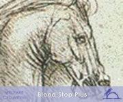 BloodStopPlus_iCavallidelSole_