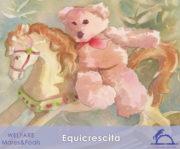 Equicrescita_iCavallidelSole_