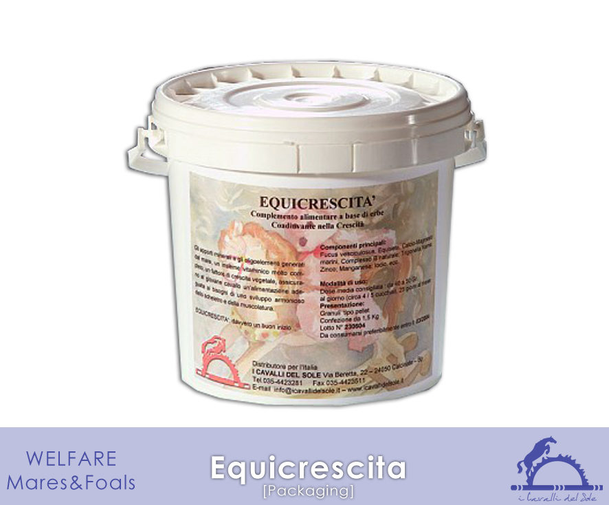 Equicrescita_iCavallidelSole_[Packaging]