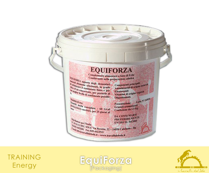 EquiForza_iCavallidelSole_[Packaging]