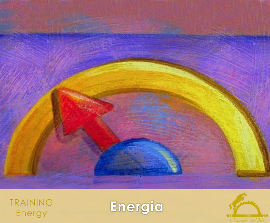 Energia_iCavallidelSole_