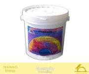 Energia_iCavallidelSole_[Packaging]