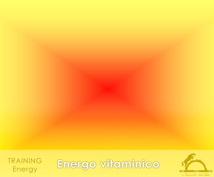Energo vitaminico_iCavallidelSole_
