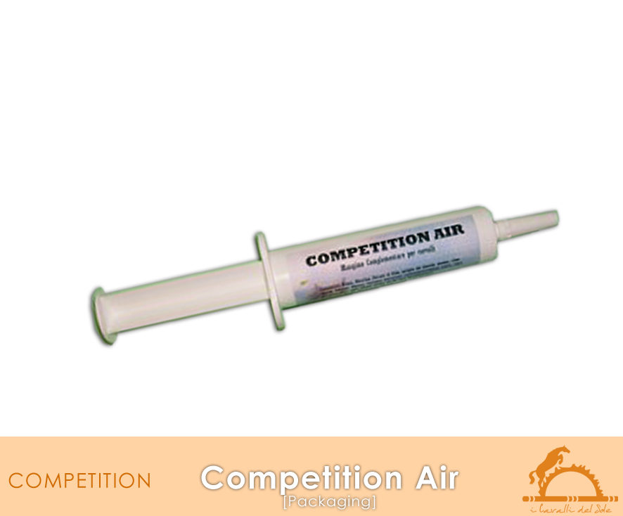 CompetitionAir_iCavallidelSole_[Packaging]