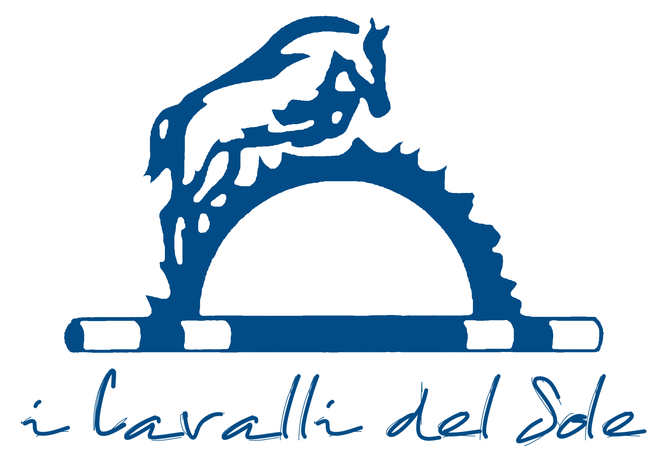 iCavallidelSole_Brand-history+logotipo