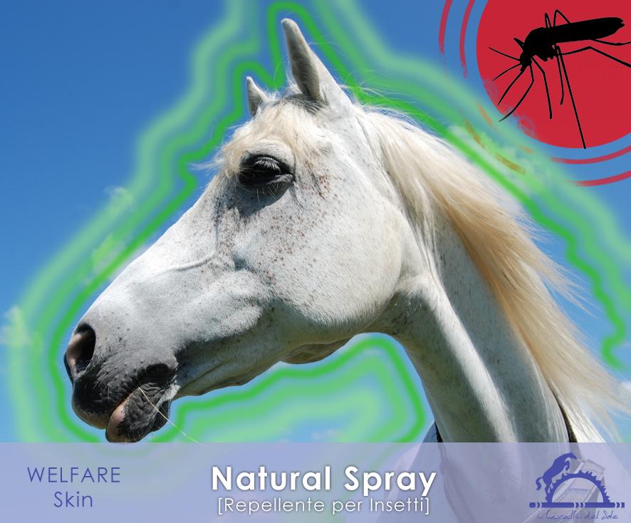 NaturalSpray(Repellente)_iCavallidelSole_